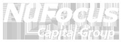NF-CapitalLogo-Reverse-SM